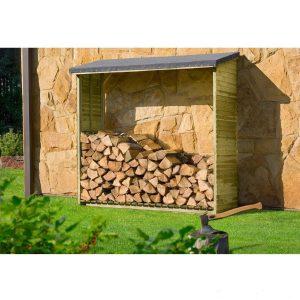 kaminholzregal-brennholzregal-von-gartenpirat